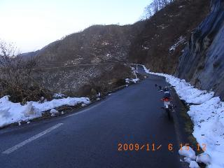 RIMG0514_20091106190401.jpg