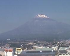 0911富士山