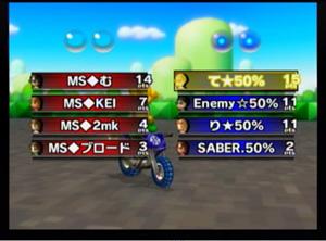 50%vsMs_5