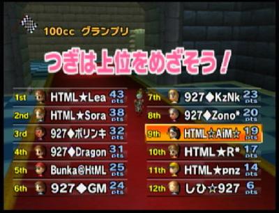 HTMLvs927_1