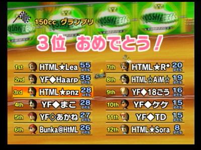 HTMLvsYF_2