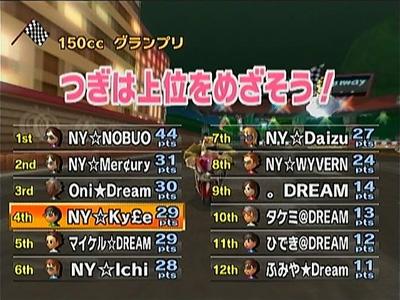 NYvsDream_3