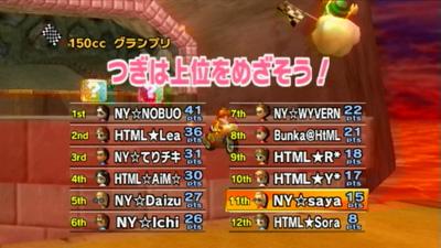 NYvsHTML_1