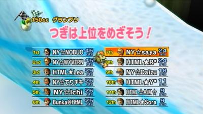 NYvsHTML_2