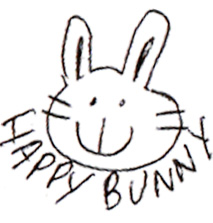 happybunny.jpg