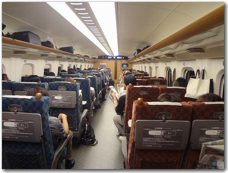 20110923sinkansen.jpg
