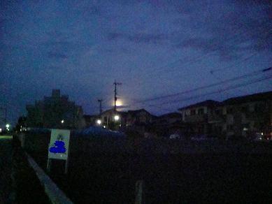 20071224_1.jpg