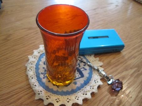 Y琉球グラス