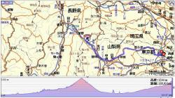 map_sin.jpg