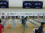 東日本シングルス