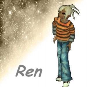 Ren.jpg