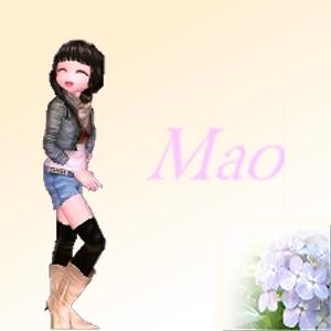 maochan.jpg
