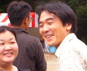 Hinoeuma.jpg