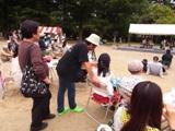 JJF_Kankyaku.jpg