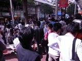 Jozenji_20090913_1.jpg