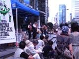 Jozenji_20090913_4.jpg
