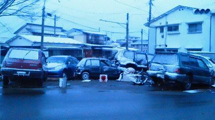 震災時 3