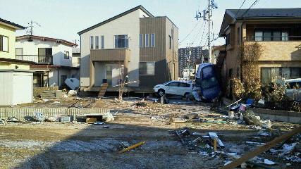 震災時 5