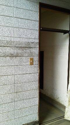 部屋 16