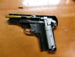 M1910 分解2