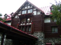 帝国ホテル3