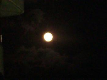 2009.10.3 十五夜