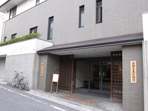 s-IMG_2897.jpg