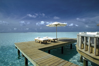 Sunlounge_on_Center_Jetty_L.jpg