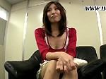 えろえろ動画ちゃんねる : 埼玉県在住、結婚歴10年の30歳主婦