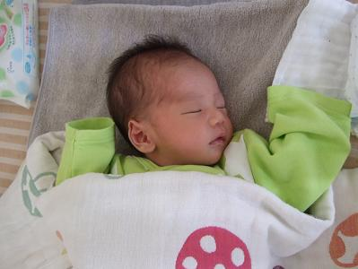 2011 寛太 誕生 077 nn