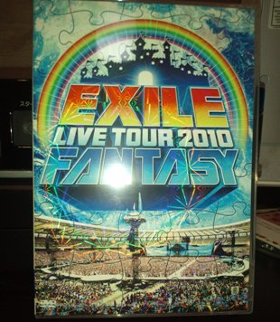 tour2010.jpg