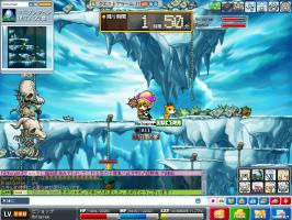 Maple090804_150524.jpg