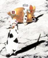 mabinogi_2009_09_29_006.jpg