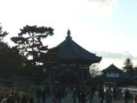 奈良-南円堂