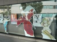 高松市立美術館2