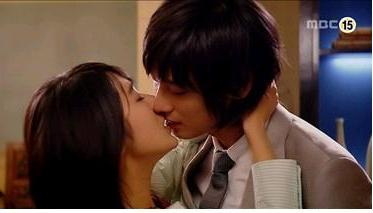 kiss6.jpg