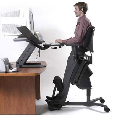 pc_chair.jpg