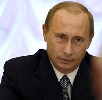 200px-Putin_28cropped29.jpg