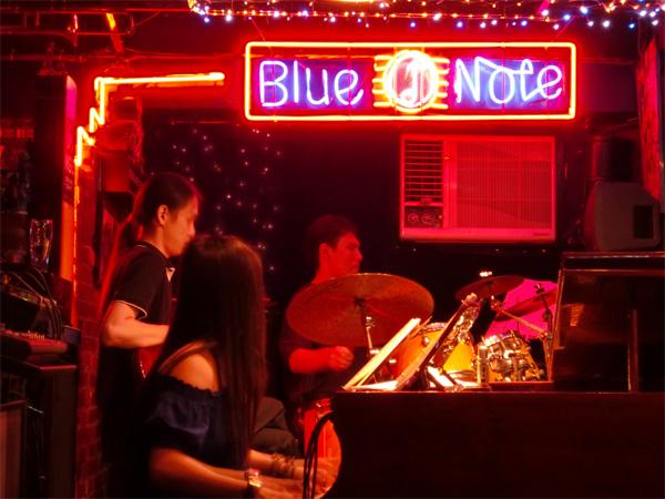 bluenotekate.jpg