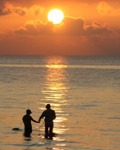 375656_father_and_son_at_sunrise.jpg