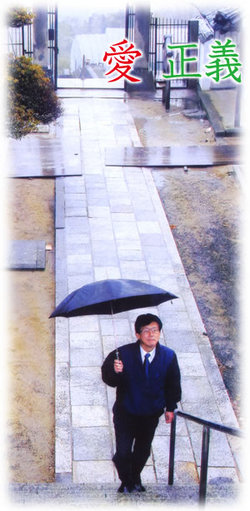__tn_Yasuhiko_Kado_1_20071023201118.jpg