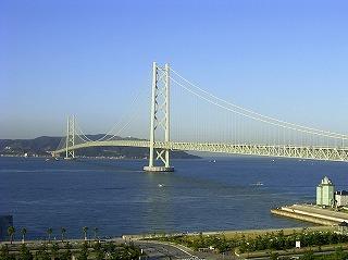 bridge_20071025102633.jpg