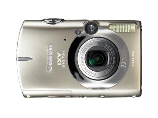 ixy2000.jpg