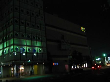 torano402.jpg