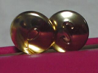 20091005000531