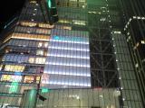 東京駅大丸