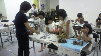 kinomikurahuto1.jpg