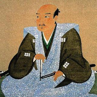 yukimura_convert_20090920034447.jpg