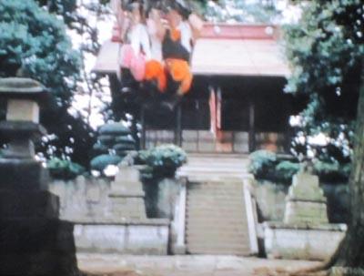 yasakajinja_4_kako