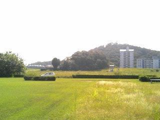 park1009191.jpg